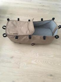 Bugaboo replacement carrycot