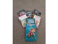 Enid Blyton , 15 Childrens Books