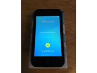 ZTE Blade A110 Smartphone (New Unlocked)