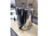 Parry boiler 6 gallons