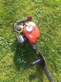 Husqvarna 226hs99s Petrol Hedge trimmer