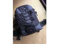 Lowepro Camera Bag , hardly used