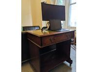 Beautiful Antique desk