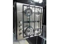 hobs Gas electric new offer sale from £69