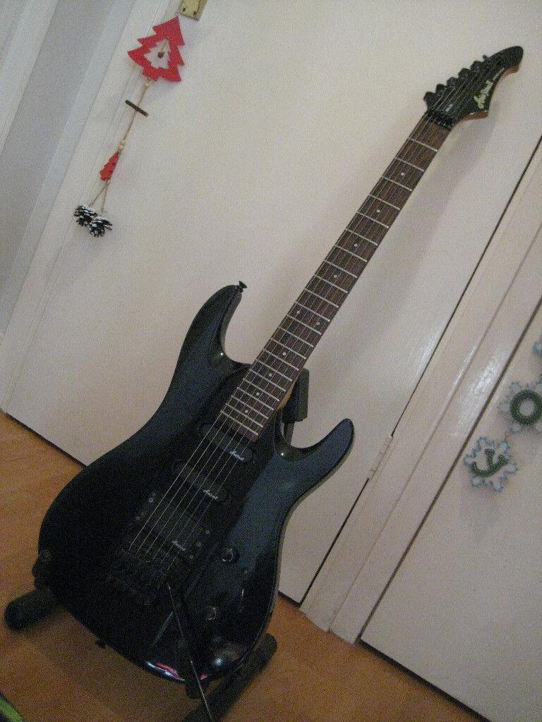 Aria Pro Ii Electric Guitar In Grays Essex Gumtree