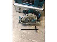 Makita Circular saw Grindr impact driver brushless tools