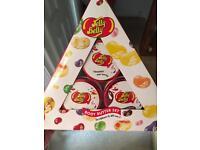 Jelly belly body butter