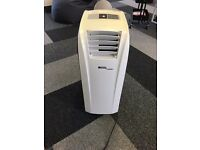 **REDUCED** FRAL Supercool Portable Air Conditioning unit