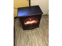 Dimplex electric stove 🔥