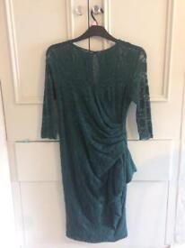 Winter dress size 12-14