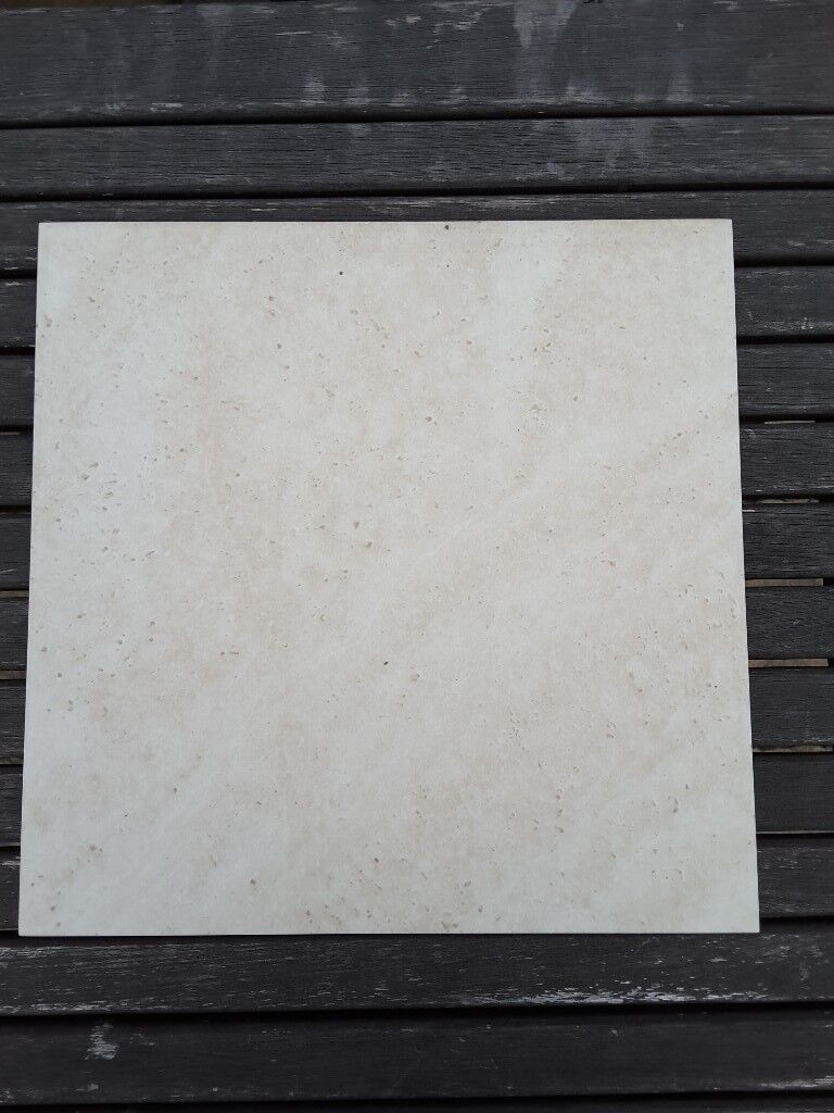 45 bathroom floor / wall tiles to cover 5m sq. | in Newcastle, Tyne ...