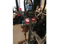 Reebok cross trainer reduced price