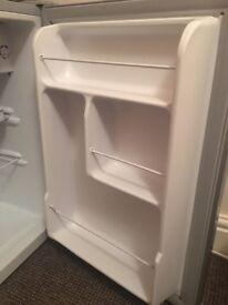 Logik small fridge