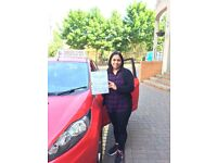 Driving tuition.Drive time.grade A driving instructor