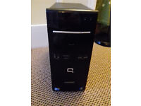Compac PC TOWER FOR SALE.