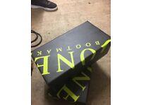 Women's shoes jones bootmaker esme size 5 bnwb
