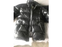 Moncler mya jacket