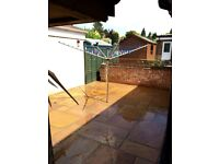 For all Landscaping you need. Ed Builders Limited tel 07597724862 or Facebook page.