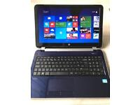 Hp i3 Laptop Bargain