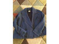 Ladies Lacoste Jacket For Sale!