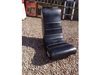 X Rocker XL Gaming Chair