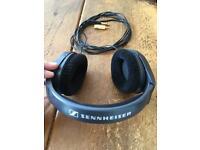 Sennheiser HD565 Ovation Headphones