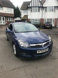 ***** Vauxhall Astra 3dr SXI *****