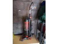 Vax mach air up right vacuum