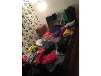 Nike Shirts/Jumper etc. Joblot/Wholesale