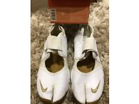Nike Air Rift trainers Size 9