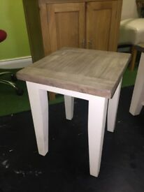 Small coffee table for sale