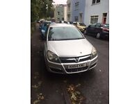 Vauxhall Astra Diesel for Sale £400 offers welcome