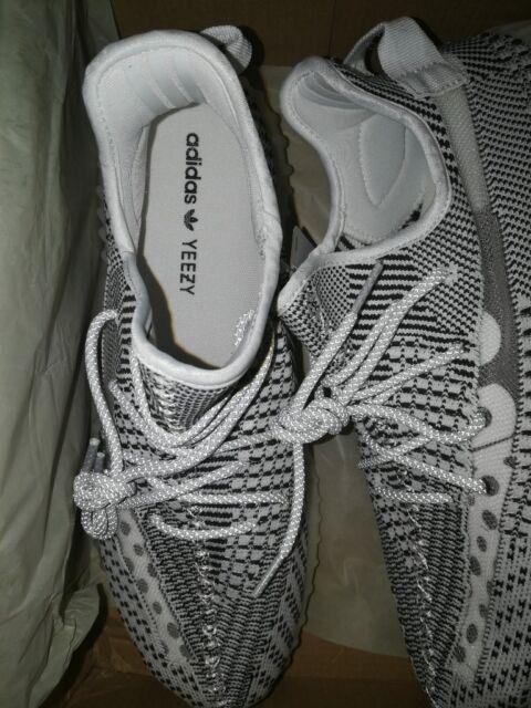 Adidas Yeezy Boost Static UK size 9.5 | in Corby, Northamptonshire | Gumtree