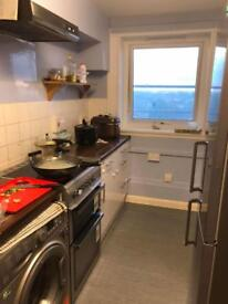 2 bedrooms flat for rent at Hayes