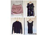 Ladies Clothes Bundle - Size 10