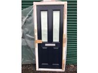 Composite Door Brand New