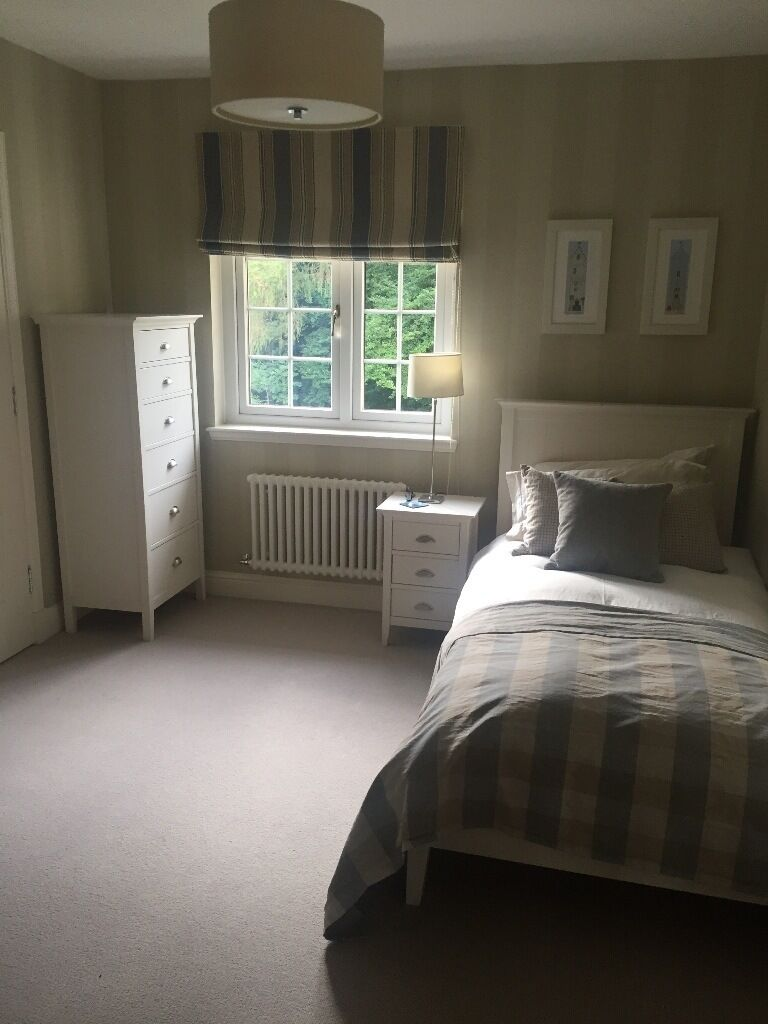 Lewis Bedroom Furniture Bedroom Furniture John Lewis New England Style White Wood