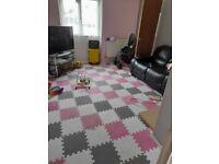 2 bed in south yourkshire Rossington doncaster