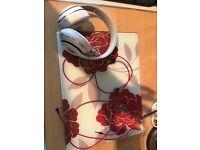 beats headphones for sale