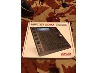 AKAI MPC Studio Black FOR SALE