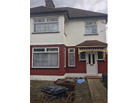 BEAUTIFUL 4 BED HOUSE IN CHADWELL HEATH