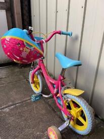Bike for kid