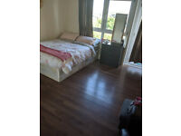 Massive King Size Room To Let Near Tower Bridge £800