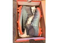 Nike Superflys