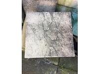 7 Stepping / Paving Stones