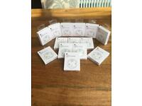 BRAND NEW iPhone iPad Lightning Cable Genuine Apple Product in Retail Box RRP £15.99