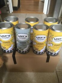 Lily's Kitchen Dry Cat Food