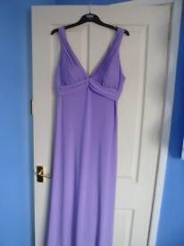 For Sale 3 Ladies Maxi Dresses