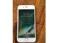 Apple iPhone 6s 64Gb, unlocked
