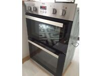 **JAY'S APPLIANCES*NEUE BY ELECTROLUX*INTEGRATED ELECTRIC DOUBLE OVEN**VERY GOOD CONDITION**DELIVERY
